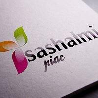 Sashalmi Piac