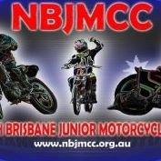 North Brisbane Junior Motorcycle Club Inc