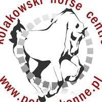 Kołakowski Horse Centre