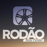 Rodão Auto Center