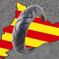 Catalonia Road Tours