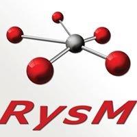 RysM Technologies Sp z o. o.
