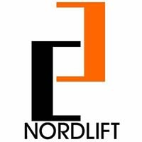 NORDLIFT - PASY TRANSPORTOWE ZAWIESIA