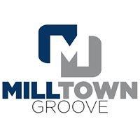 Milltown Groove