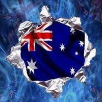 Hydrographics Australia Melbourne Head Office