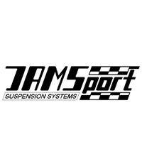 JAMSport Suspension Systems