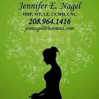 Healing Mind, Body and Skin