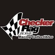 Checker Flag Zone