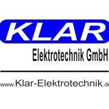 Klar Elektrotechnik Gmbh