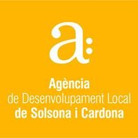 Agència de Desenvolupament local de Solsona i Cardona