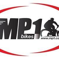 MP1 Bikes