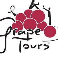 Siena Food & Wine Tours by Grape Tours