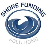 Shore Funding Solutions