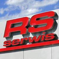 RS-Serwis