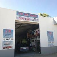 JJM Auto Service