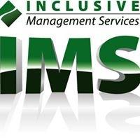 Inclusive Management Services, Inc.