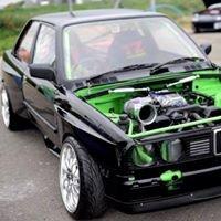 TZ MotorSport