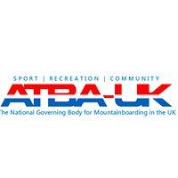 ATBA-UK