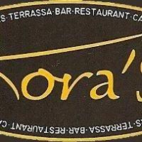 Kora's Bar