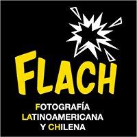 FLACH Tienda Galería
