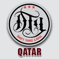 Drift Trike Gang Qatar