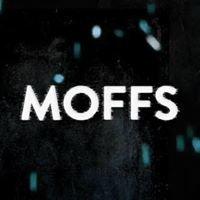 Club Moffs