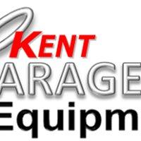 Kent Garage Equipment