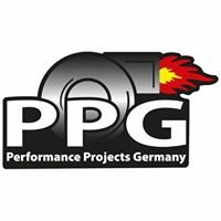 Performance Projects Germany