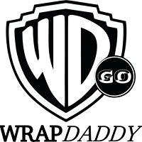 Wrap Daddy