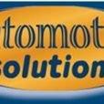 Automotive Solutions of Nashville