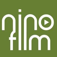 Nino Film GmbH