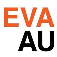 Evatech Custom Computers, Australia.