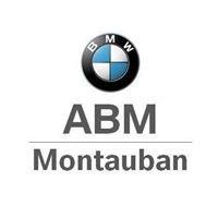 ABM Montauban - concession BMW/MINI