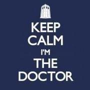 Doktor GSM
