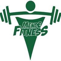 Mende Fitness