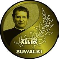 SALOS Suwałki