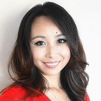 Linda Yao Real Estate