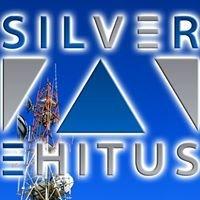 Silverehitus OÜ