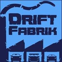 Drift Fabrik