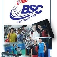 BSC Sports Club