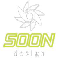 Soon Design