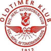 Oldtimer Klub 1912
