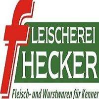 Fleischerei Hecker