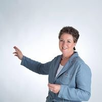 Pia Forkheim Coaching