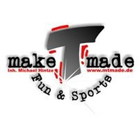 makeTmade Fun&Sports