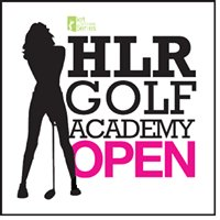 HLR Golf Academy OPEN