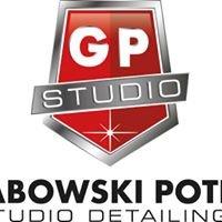 Grabowski Potęga Studio Detailingu