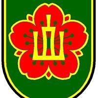 Lietuvos Kariuomenės Kendo Klubas/Lithuanian Armed Forces Kendo Club