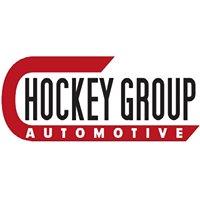 Hockey Group Automotive