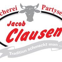 Fleischerei Jacob Clausen